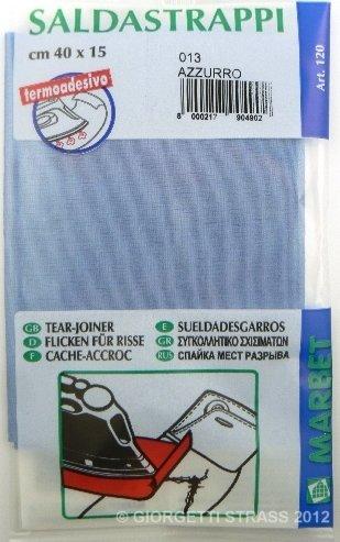 saldastrappi-termoadesivo-marbet-40-x-15cm-cotone-copri-strappi-buco-azzurro-rammendare-rinforzo-ram