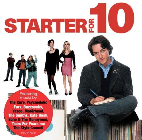 starter-for-10-original-motion-picture-soundtrack-international