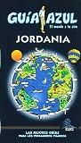 Guía Azul Jordania (Guias Azules)