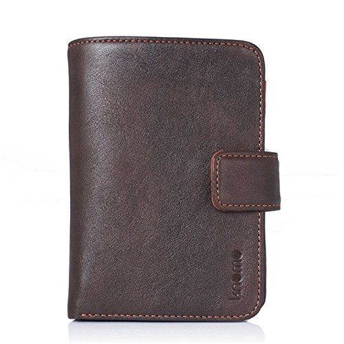 knomo-luxurious-genuine-leather-wallet-with-pocket-for-mobile-phone-mp3-player-earphones-stationery-