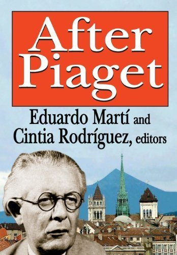 after-piaget-history-and-theory-of-psychology-2012-07-20