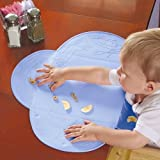 Summer Infant Tiny Diner, Blue by Summer Infant, Inc.
