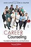 img - for Career Counseling: Foundations, Perspectives, and Applications book / textbook / text book