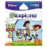 Leapfrog 39042 Toy Story 3 Explorer Learning Game