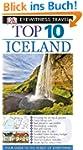 Top 10 Iceland (Eyewitness Top 10 Tra...