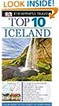 Eyewitness Travel Guides Top Ten Iceland