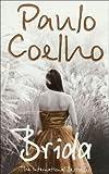 Brida (0007274440) by Coelho, Paulo