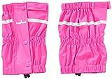 Playshoes - Calentadores infantil, talla 98 - talla alemana, color Rosa 018