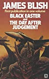 Black Easter (0099254506) by Blish, James