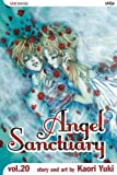 Angel Sanctuary, Vol. 20 (1421509784) by Yuki, Kaori