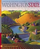 img - for Washington State Magazine :: Fall 2010 book / textbook / text book