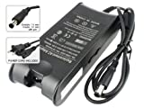 AC Adapter/Power Supply for Dell