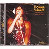 They Can&#39;t Take Away Our Musicpar Donna Summer