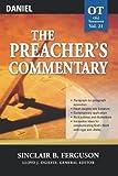 Daniel (Preacher's Commentary)
