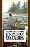 img - for Primer of Fly Fishing book / textbook / text book