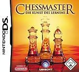 Chessmaster Die Kunst des Lernens