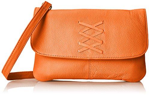 latico-meredith-women-orange-messenger