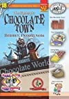 The Mystery in Chocolate Town