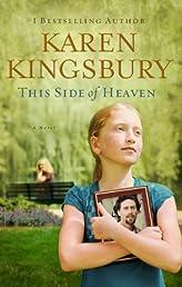 This Side of Heaven: A Novel
