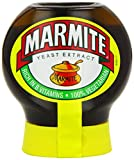 Marmite Squeezy 200 g (Pack of 6)