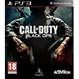 Call of Duty : Black Ops - �dition Hardenedpar Activision Inc.