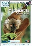 Madagascar - Grandeur nature