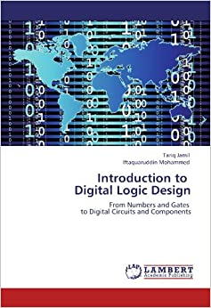 introduction to digital logic design pdf