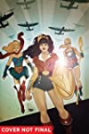 DC Comics: Bombshells Vol. 2: Allies