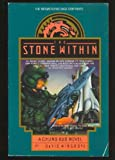David Wingrove The Stone Within (Chung Kuo, Book 4)