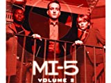 MI-5 Season 2
