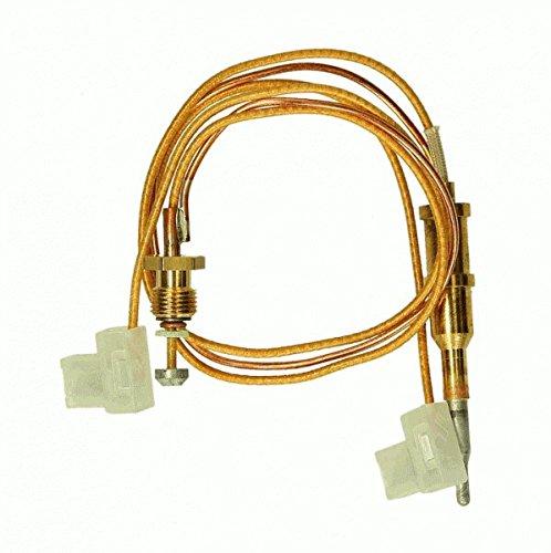 171173 Thermoelement VGH/3 ZX, VK XT (mit Abgassensor)