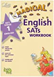 Alison Head Key Stage 1 English: Revision Workbook (Letts Magical SATs)