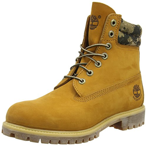 timberland-6-in-boot-ftb-6-in-double-collar-boot-herren-kurzschaft-stiefel-braun-wheat-42-eu