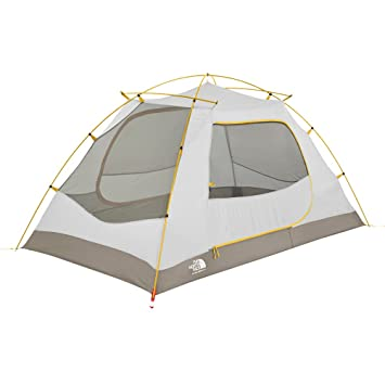The North Face Stormbreak 2 Camping Tent 1, 2, 3 person 3 seasons