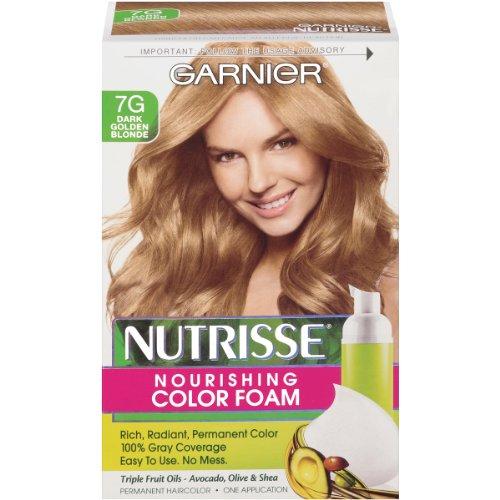 garnier-nutrisse-nourishing-color-foam-dark-golden-blonde