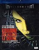 Image de Uomini che odiano le donne [Blu-ray] [Import italien]