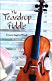 The Teardrop Fiddle