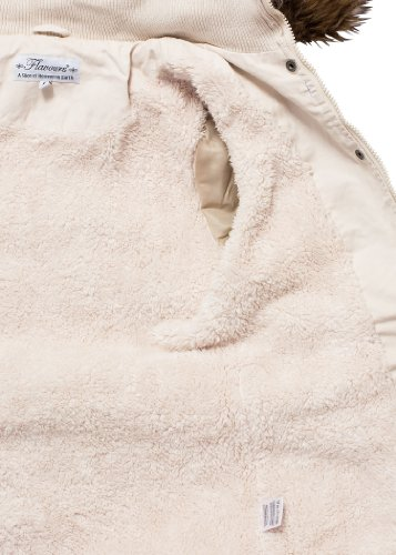WinterjackeBeigeS Fashion Damen Design Damen JackenViolet JackenViolet Fashion CshxtrBQd