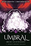 Image of Umbral Volume 1 TP