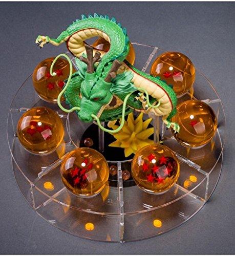 dragon-ball-z-estrellas-cristal-dragon-shenlong-soporte-de-pantalla-dragon-verde