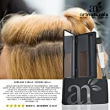 ArtNaturals-Root-Cover-Up-Blonde