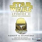 Angriff der Klonkrieger (Star Wars Episode 2)