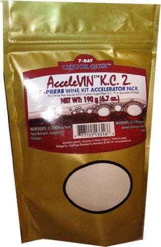 liquor-quik-accelevin-kc-2-wine-kit-accelerator-pack