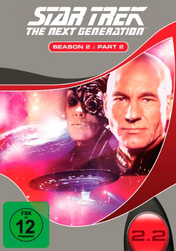 star-trek-the-next-generation-season-2-part-2-alemania-dvd