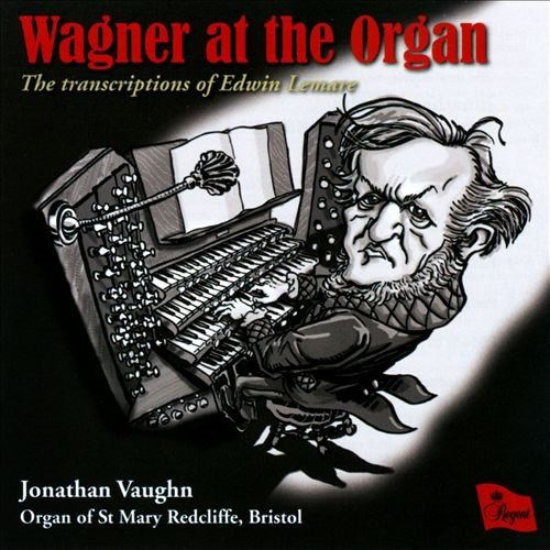 wagner-at-the-organtranscriptions-of-elemare