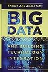 Energy and Analytics: BIG DATA and Bu...