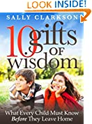 Sally Clarkson (Author)(78)Buy new: $4.99