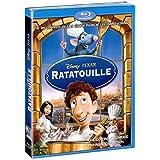 Ratatouille [Blu-ray]par Bernard Tiphaine