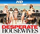 Desperate Housewives [HD]: Listen to the Rain on the Roof [HD]