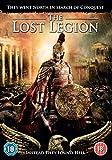 The Lost Legion [DVD]